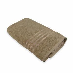 Ręcznik kolorowy frote