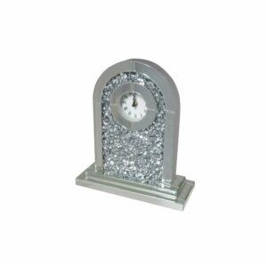 Zegar stojący Sacra