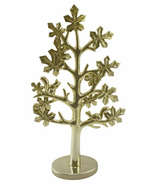 Złote drzewko szczęścia Golden Tree