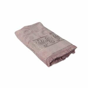 Ręcznik frotte ArteHome