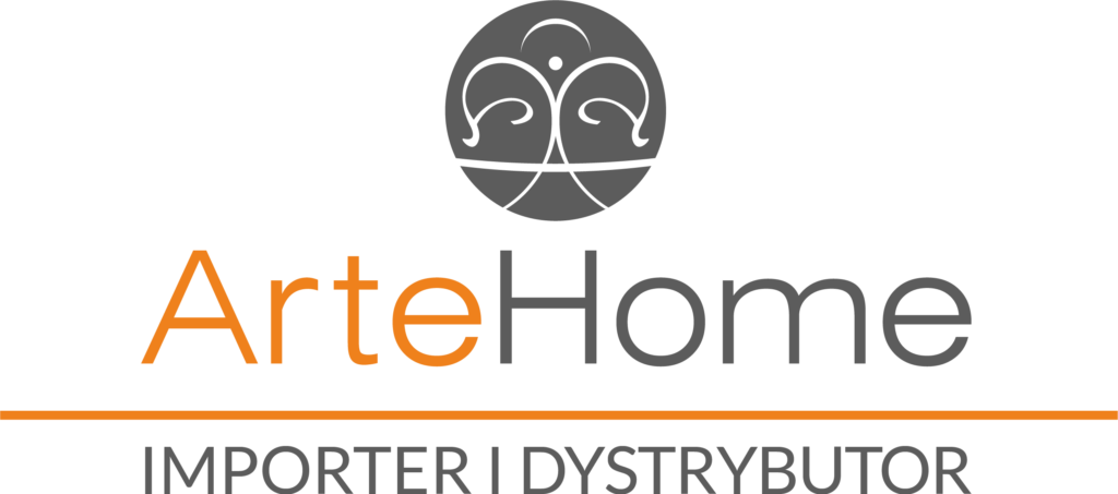 ArteHome. Ekskluzywne wyposażenie wnętrz