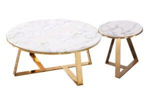 Yeres zestaw stolików